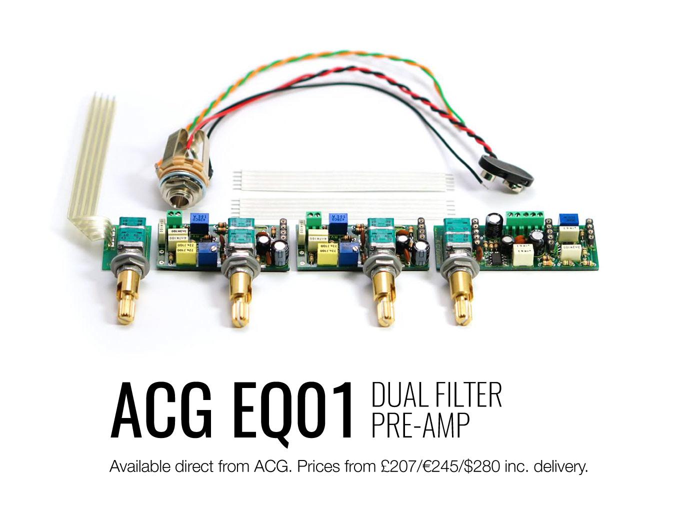 ACG_EQ01_1400x1050