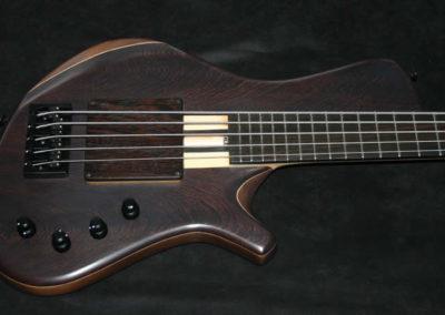 0244 Finn R Type 5
