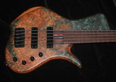 0221 Krell A Type 5